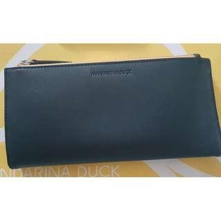 Wallet (Mandarina Duck)