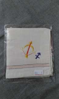 🚚 興隆紡織廠 紗布毛巾