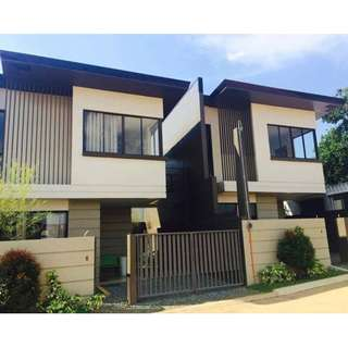 3 Bedroom House and Lot For Sale in Antipolo Eastview Homes 3 | Pre Selling SIngle Attached House in Antipolo