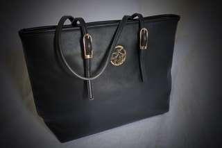 DKNY neverfull handbag