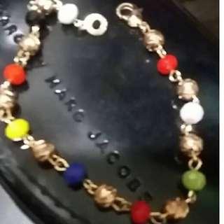 pre loved bracelet