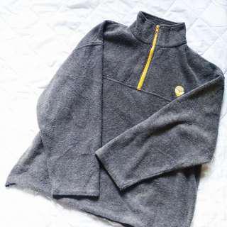 🌈RARE 90s BESCHWA vintage jacket.