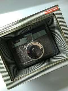 Lomography Diana F+ 相機