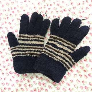 Winter Glove Touchscreen