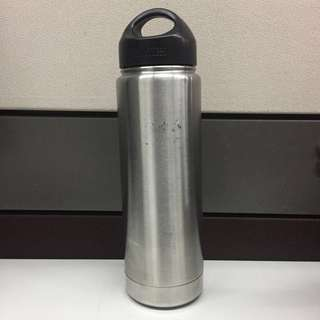 Klean Kanteen 20oz / 592ml