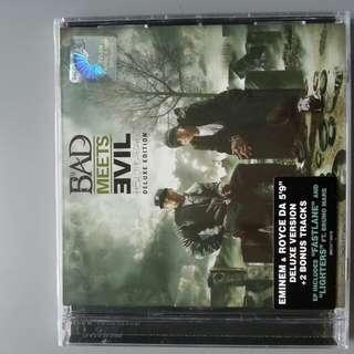 Eminem & Royce