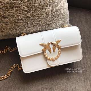 Dovey Bag