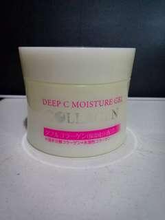 Deep C Moisture Gel