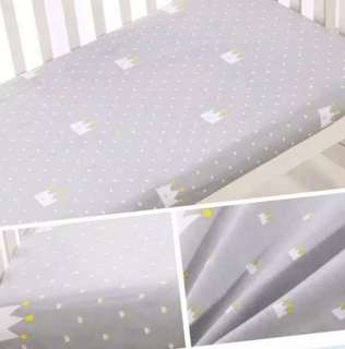 Bedsheets for baby /kids