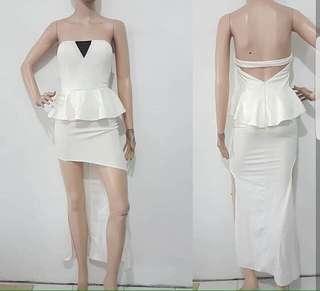 unil dress