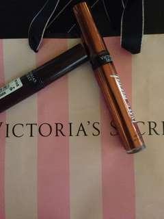 Victoria Secrets Lip Lacquer Authentic