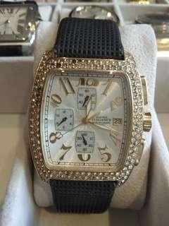 日本中古電子錶