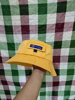 Bucket hat JNISSI