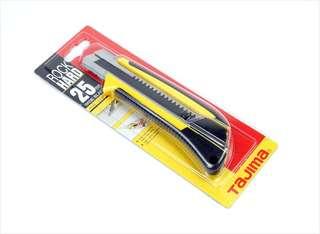 Tajima Pen Knife Heavy Duty LC660B