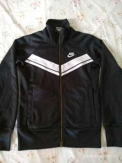 Nike Authentic  Jacket