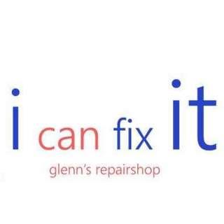 PC Laptop Repair Plus and Windows Installation