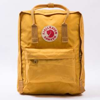 LOOKING FOR KANKEN CLASSIC OCHRE