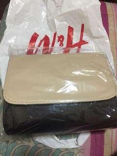 h&m sling bags