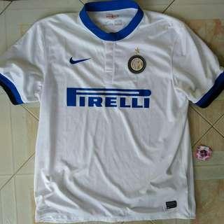 Inter 2013/2014 original