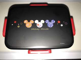 Mickey lunch box 650ml