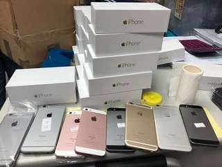 iPhone 6 16GB grade A 半年保養