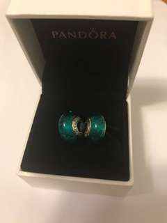 Pandora Disney Glass $200@ $380for2