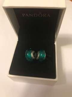 Pandora Disney Glass $200@ $380for2