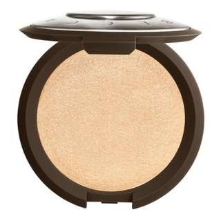 BECCA Pressed Highlighter