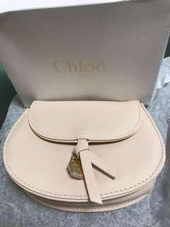 Chloe迷你袋