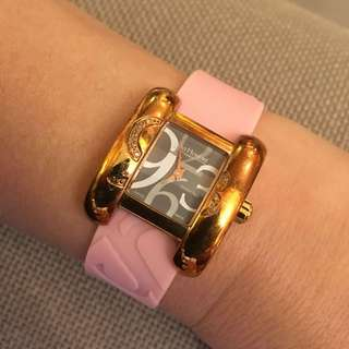 Saint Honore ladies wristwatch