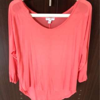 Top by Cotton On