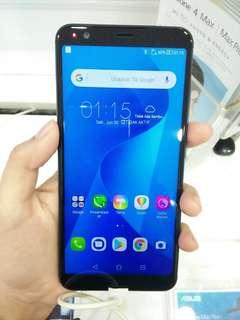 Zenfone Max Pro Bisa Cicilan Tanpa CC