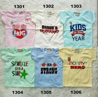 Word Tshirt size L