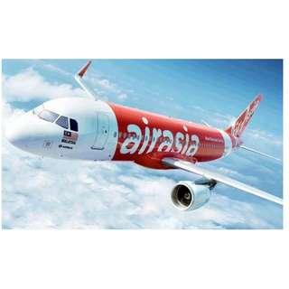 Travel to Bohol on December at Low Price!