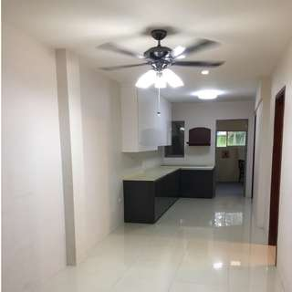 FREEHOLD SEMI-DETACHED HOUSE SEMBAWANG