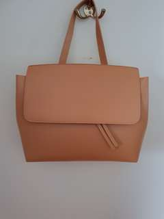 MANSUR GAVRIEL LADY BAG REPLICA