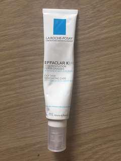 La Roche Posay Effaclar K