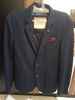 Blazer Zara like New size 42.... Original!