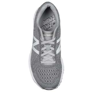 New Balance Women Performance Arishi - Light Grey