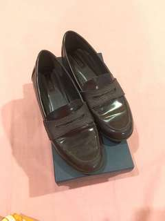 Forever21 Loafers