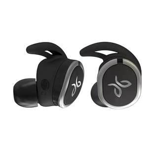Jaybird RUN True Wireless Headphones (Black)