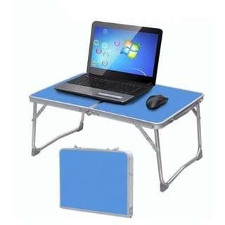 FREESF Foldable Table/Laptop