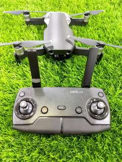 Dji mavic Air fly more Combo original