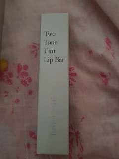 Laneige Two Tone Lip Bar (No. 2)