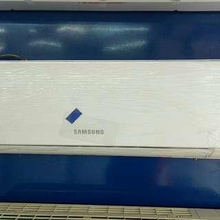 Samsung AC 1/2 pk bisa cicilan tanpa kartu kredit