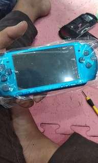 PSP SLIM 3006 HARGA DURIAN RUNTUH !!!