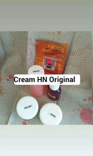 Cream HN Original