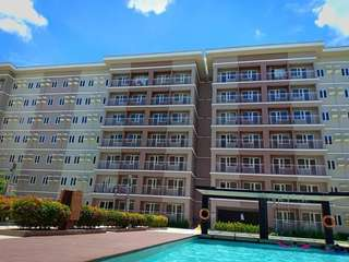 Studio 5k Monthly No Down Payment, Rent to Own Condo in Fairview QC, get 10% Disc. plus Free Appliances Near Bulacan Sm Fairview Commonwealth Hospital Novaliches Valenzuela Litex Rizal Pasig MRT7 NLEX.