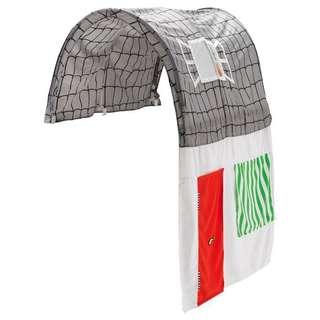Kura Ikea tenda