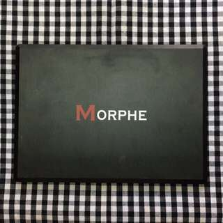 Morphe 35T (preloved)